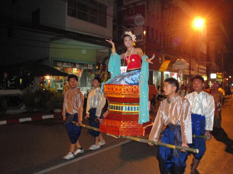 Loy Krathong, Festival des Lumières Dsc00012