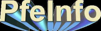 Forum Projet de Fin d'Etude Informatique (PFEINFO)