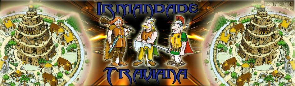 IT-Irmandade Traviana