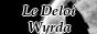 Le Deloi Wyrda Ban_de10