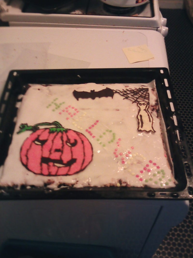 gateau party Halloween - Page 2 Img02010
