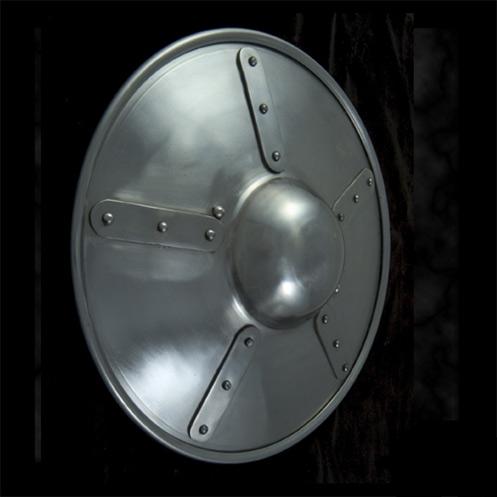 protection de l'archer (le buckler) Buckle11