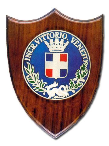 Omaggio a Nave Vittorio Veneto Crest_10