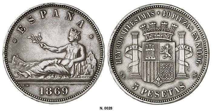 1869.  Anv93