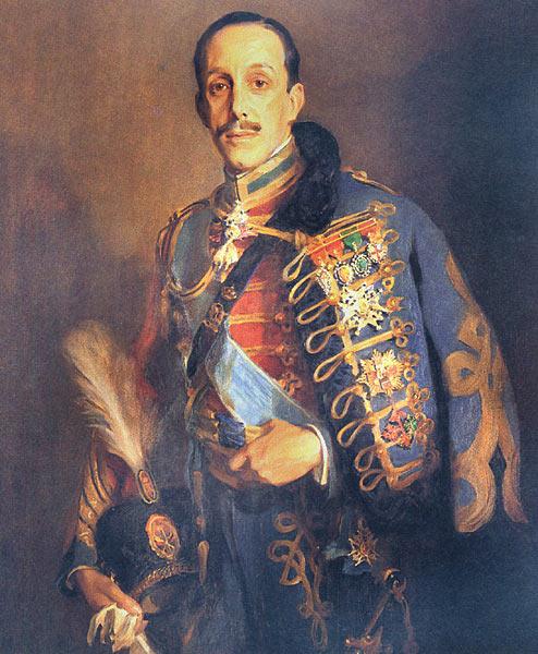 5 Pesetas de Alfonso XIII del 1898, Madrid Kingal10