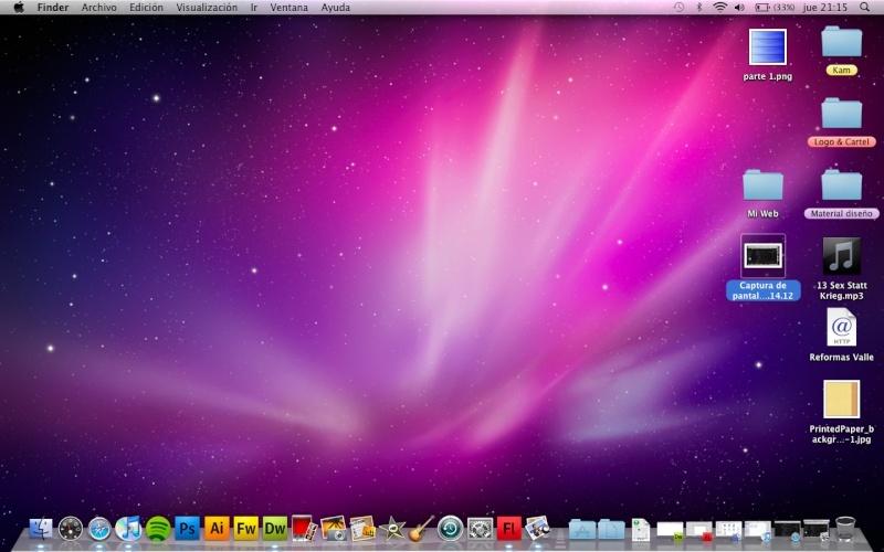 Saludos desde MacBook de Apple! Captur11
