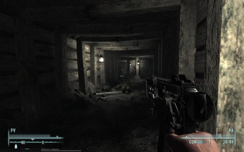 Fallout 3 - Imágenes Fallou13