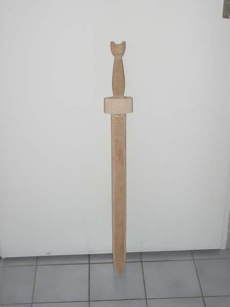 Galerie de Romain Apaece10