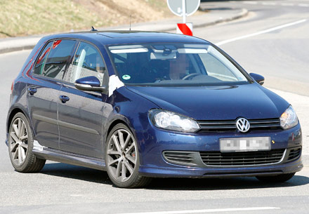 Golf R20 is coming :) Vw-gol10