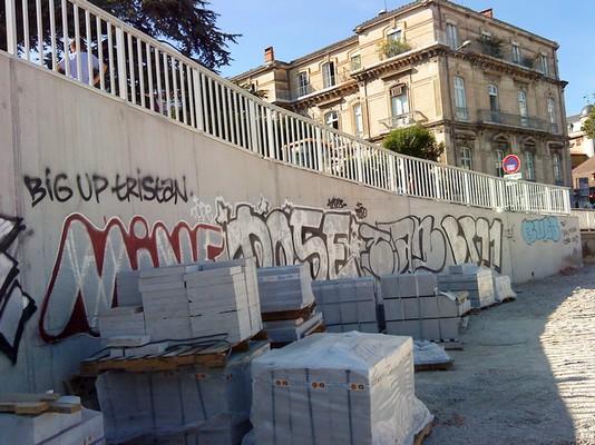 Graffiti et tags ultras - Page 9 Dsc00011