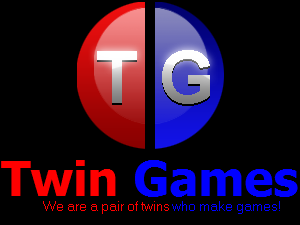 Twin Games