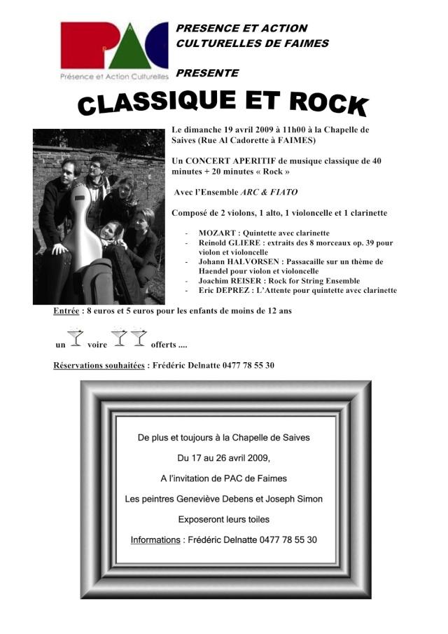 concert Arc&Fiato Concer12