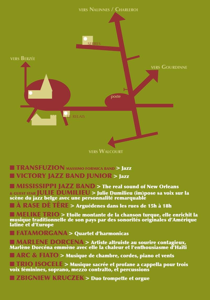 concert Arc&Fiato Flyers11
