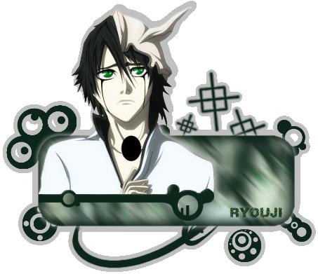 Ryouji 1 2 3 4 5 Ryou1e10