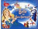 La Belle au Bois Dormant [Walt Disney - 1959] - Page 5 1959_110