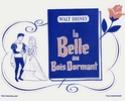 La Belle au Bois Dormant [Walt Disney - 1959] - Page 5 1959_111