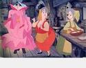 La Belle au Bois Dormant [Walt Disney - 1959] - Page 5 1959_118