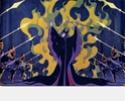 La Belle au Bois Dormant [Walt Disney - 1959] - Page 5 1959_124