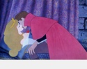 La Belle au Bois Dormant [Walt Disney - 1959] - Page 5 1959_125
