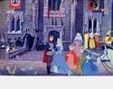 La Belle au Bois Dormant [Walt Disney - 1959] - Page 5 1959_130