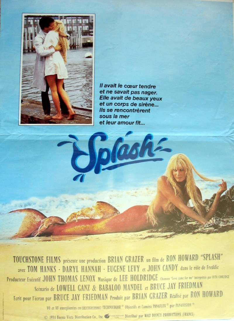 Splash [Touchstone - 1984] V_aff_10