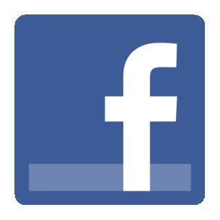 TUTO : Poster des images et des vidéos sur le forum Facebo10