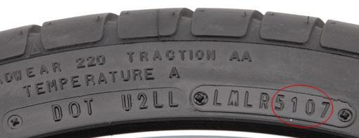 L'âge des pneus L_age_10