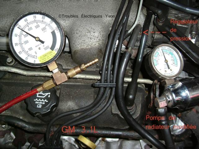 Truc pour vérifier la pression d'essence maximum Max_fu10
