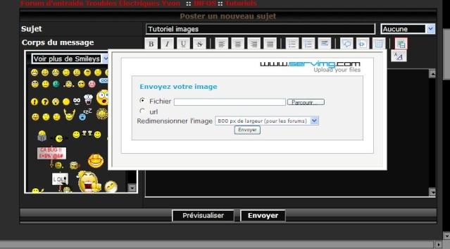 "Tutoriel ""images"" Tuto_i12"