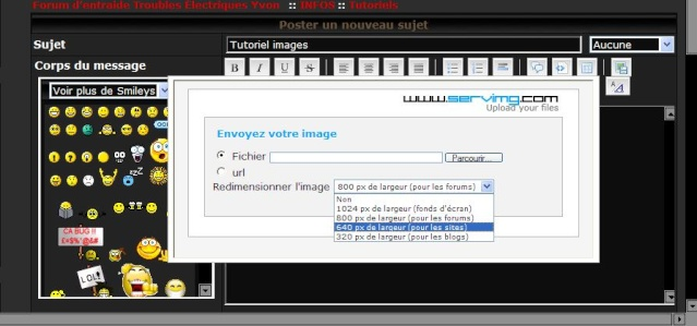 "Tutoriel ""images"" Tuto_i13"