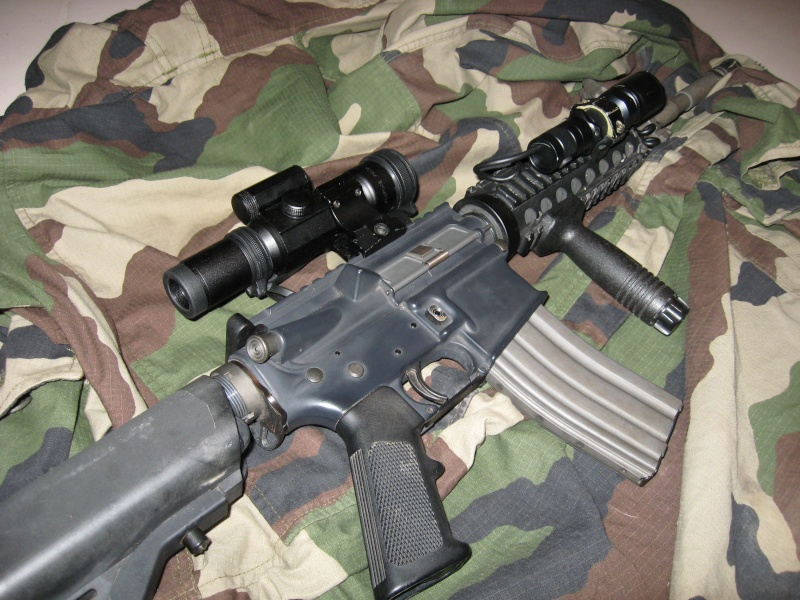 modification m4 Img_0210