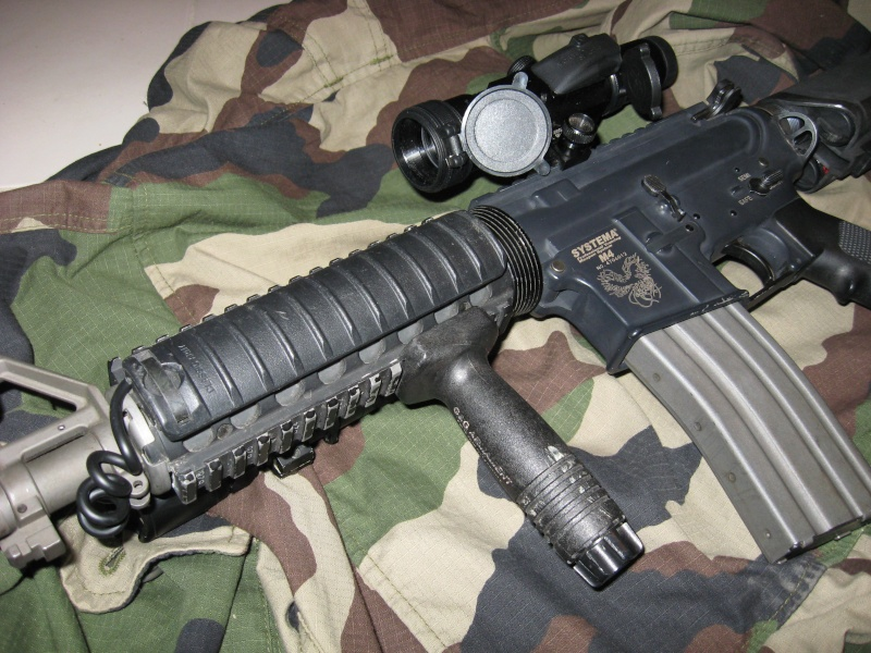 modification m4 Img_0211