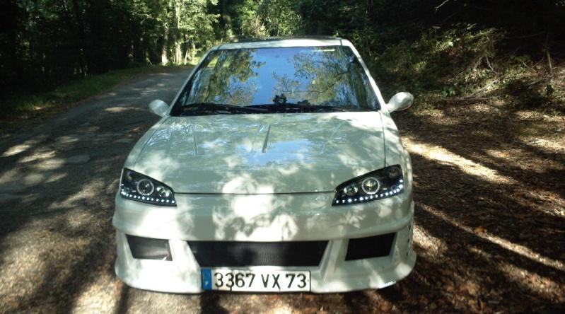 [Admin] Peugeot 106 en cours de prépa - Page 7 Tof03015