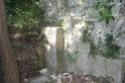 Recherche à saint Remy de Provence Dcp_3010