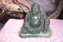 Bouddha de jade Dsc08710