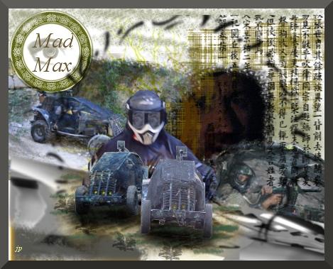 forums de la guild69 - Portail Mad-ma10