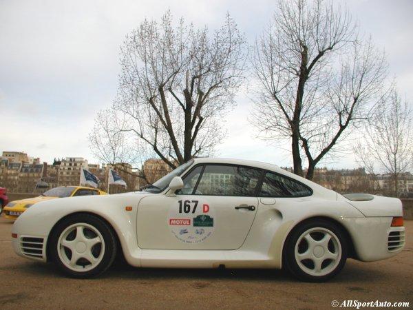 La 959 pour moi la Porsche de rêve : - Page 2 1987_p12