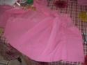 Une petite robe pour Lucie Copie_12