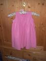 Une petite robe pour Lucie Copie_14