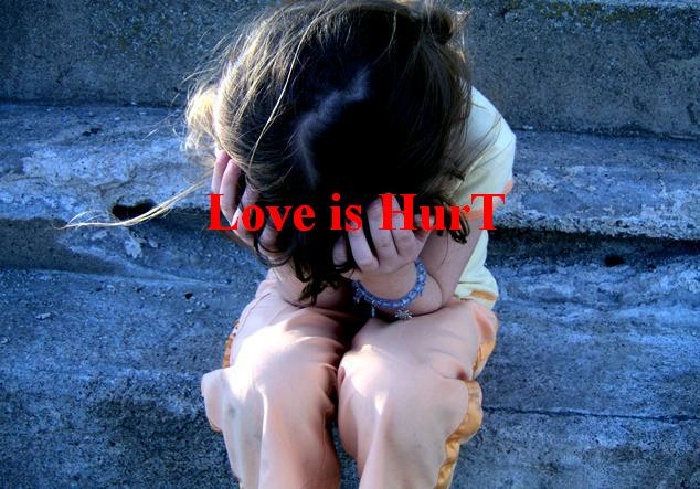 Love Stories Love_p10