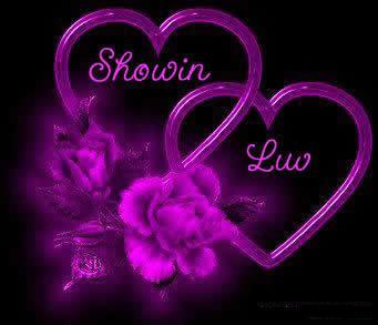 Love Stories Showin11