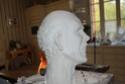 Projet Philippe Faraut Dsc_0017