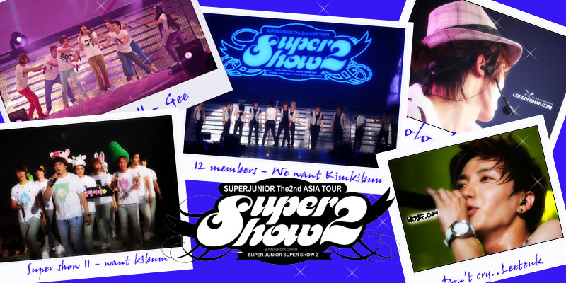 [[Sarang suju]*~We love Superjunior Only13~*