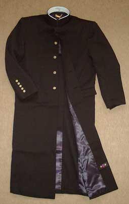 Japanese School gangsterI(aka-yankee) 12010