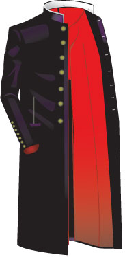 Japanese School gangsterI(aka-yankee) 133010