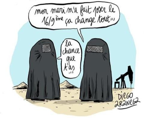 oO- CoTé BlaGue  -Oo - Page 2 Bourka10