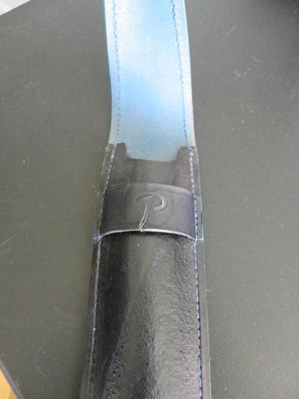 Les cuirs de Pascal Imgp0017