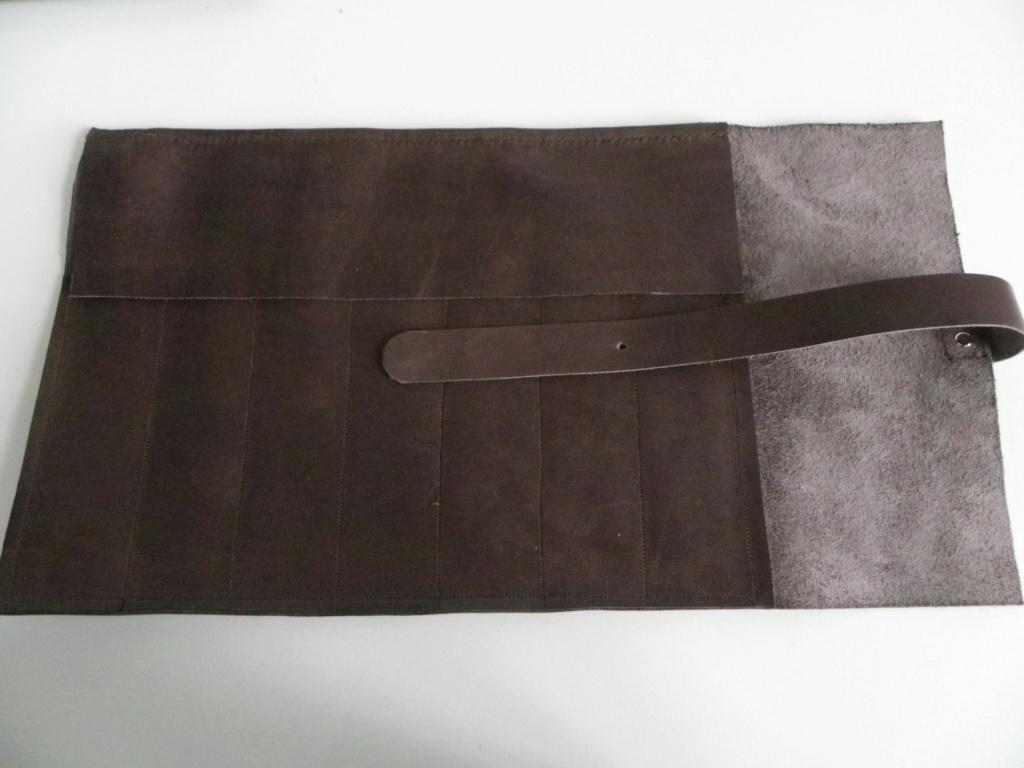 Trousse à couteaux de cuisine Imgp0067