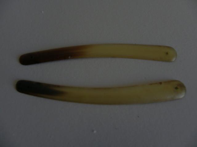 Sauvetage d'une châsse en corne Imgp0129