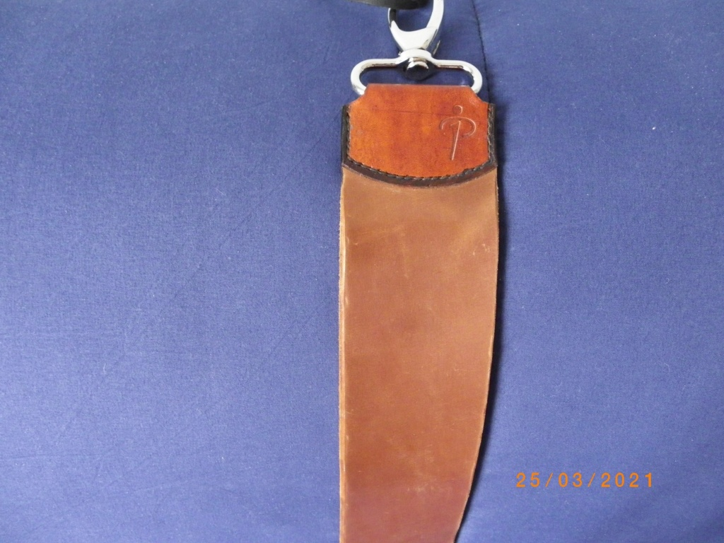 Du cheval, du Dada, du canasson en strop Imgp0150